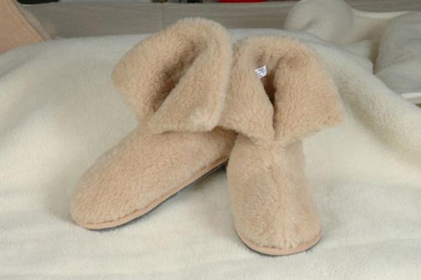 детское постельное белье особенности выбора